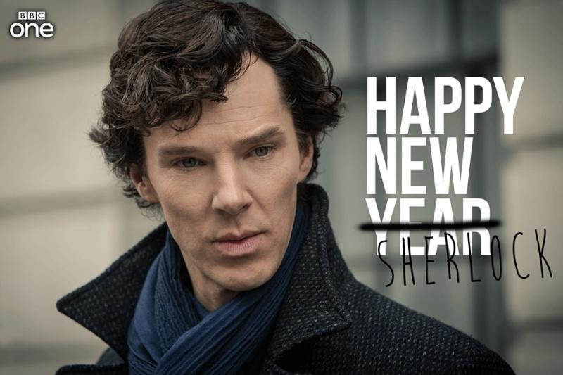 Sherlock BBC: series three - Page 2 Happy_10