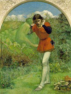 Les héros shakespeariens dans la peinture Jem_fe10