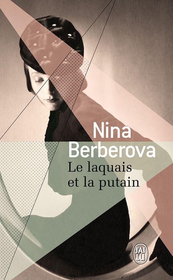 Nina Berberova Laquai10
