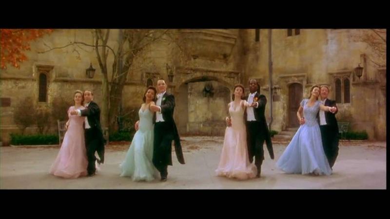 Peines d'amour perdues de Kenneth Branagh (2000) Love_s10