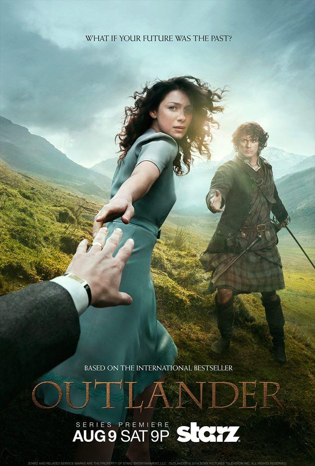 Outlander (2014) Outlan10