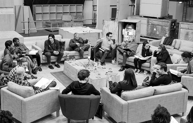 Star Wars : Episode VII - Le réveil de la Force (2015) Star-w10