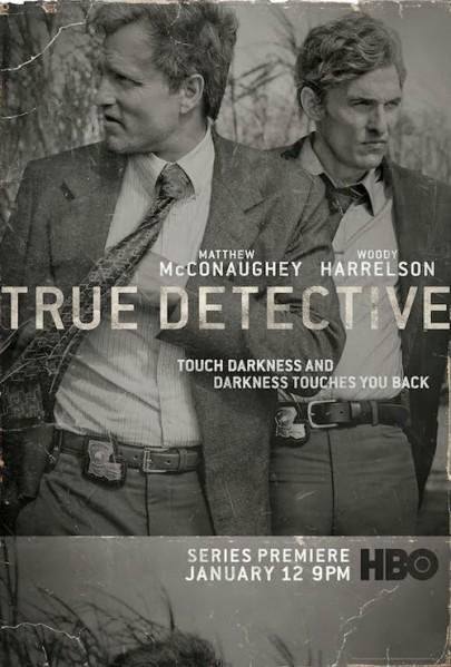 True detective  True-d10