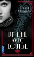 The Chaperone (Un été avec Louise) de Laura Moriarty, le roman et le film, scénarisé par Jullian Fellowes Un_ata10