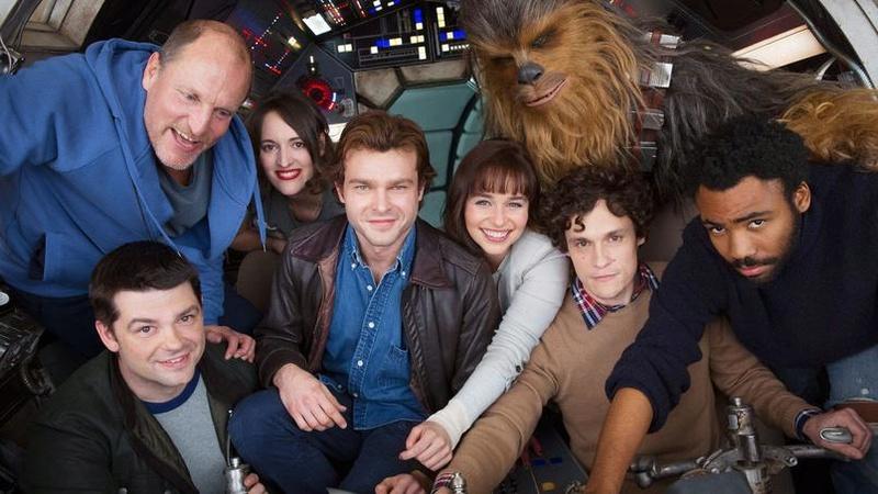 Star Wars : Han Solo (2018) Xvm04210