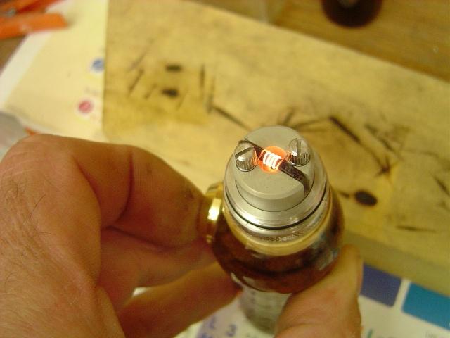 Atomizer Squape nouveauté - Page 4 Squape11