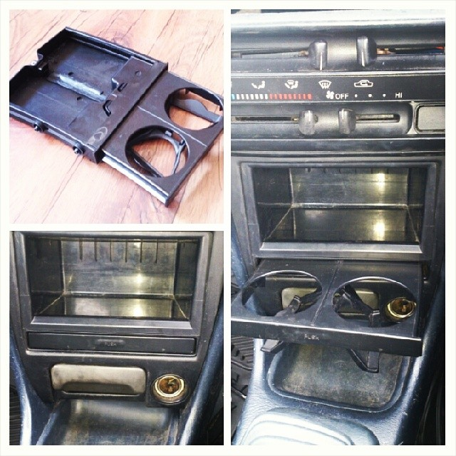 JDM Corolla E10 ireland 10154310