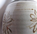 Briglin Pottery (London) - Page 3 Lines10