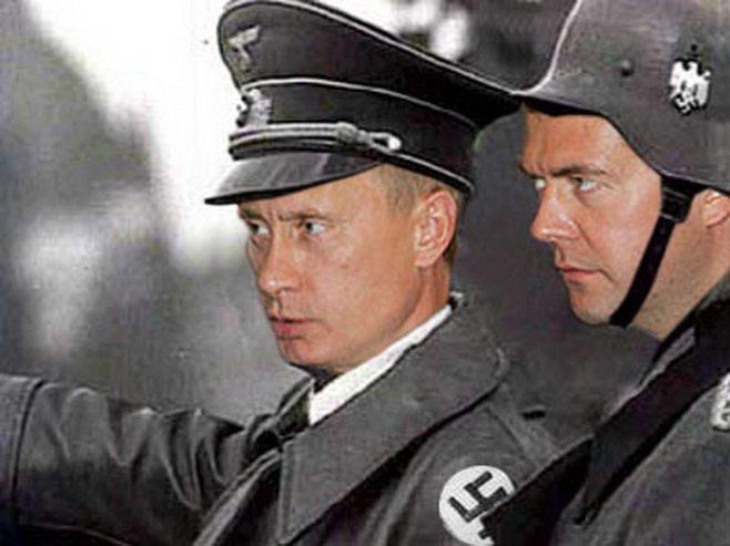Путинский фэн-клаб - Страница 6 9ffca310