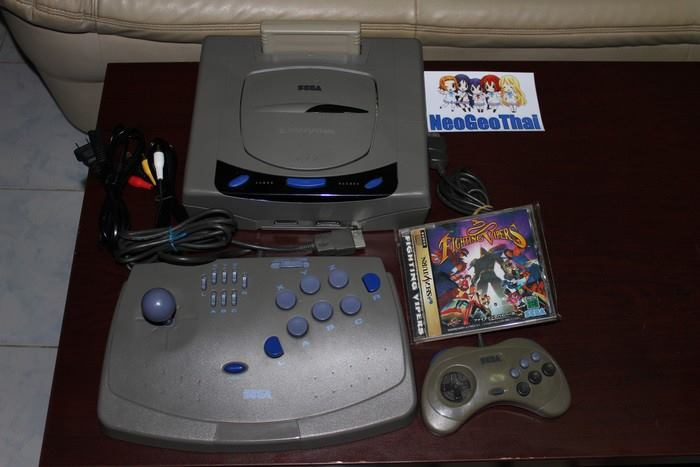 recherche Sega Saturn JAP en boite ou loose ... Setsat10