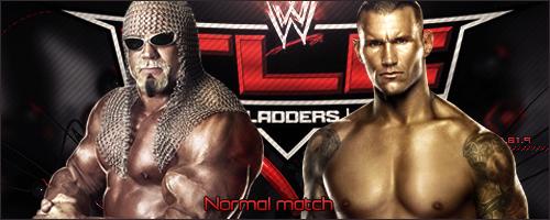 WEL TLC 2013 Orton_11