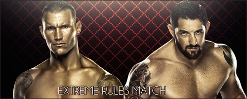 WEL EXTREME RULES 2014 Orton_12