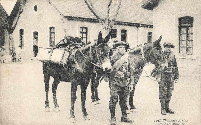 Problème démontage St Etienne 1907 Mul10