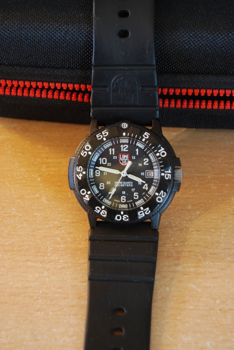 Watches Dsc_3610