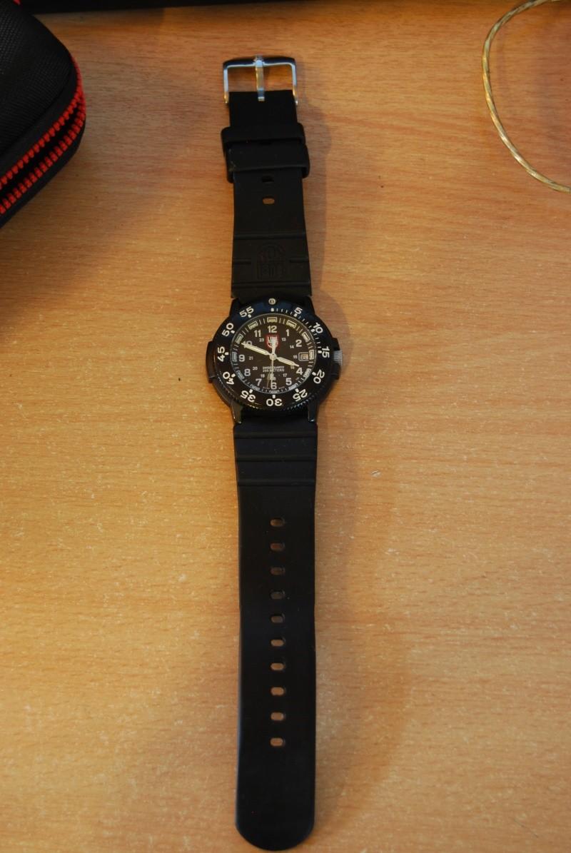 Watches Dsc_3611