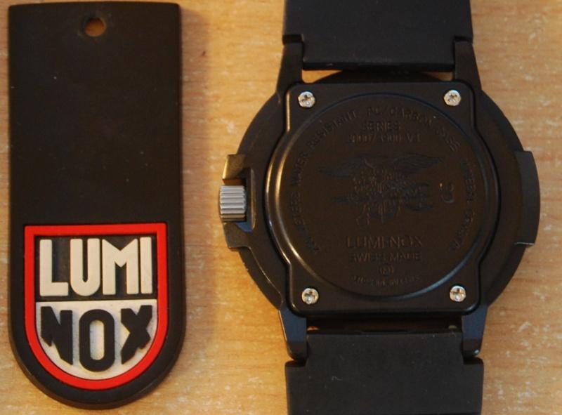 Watches Dsc_3614