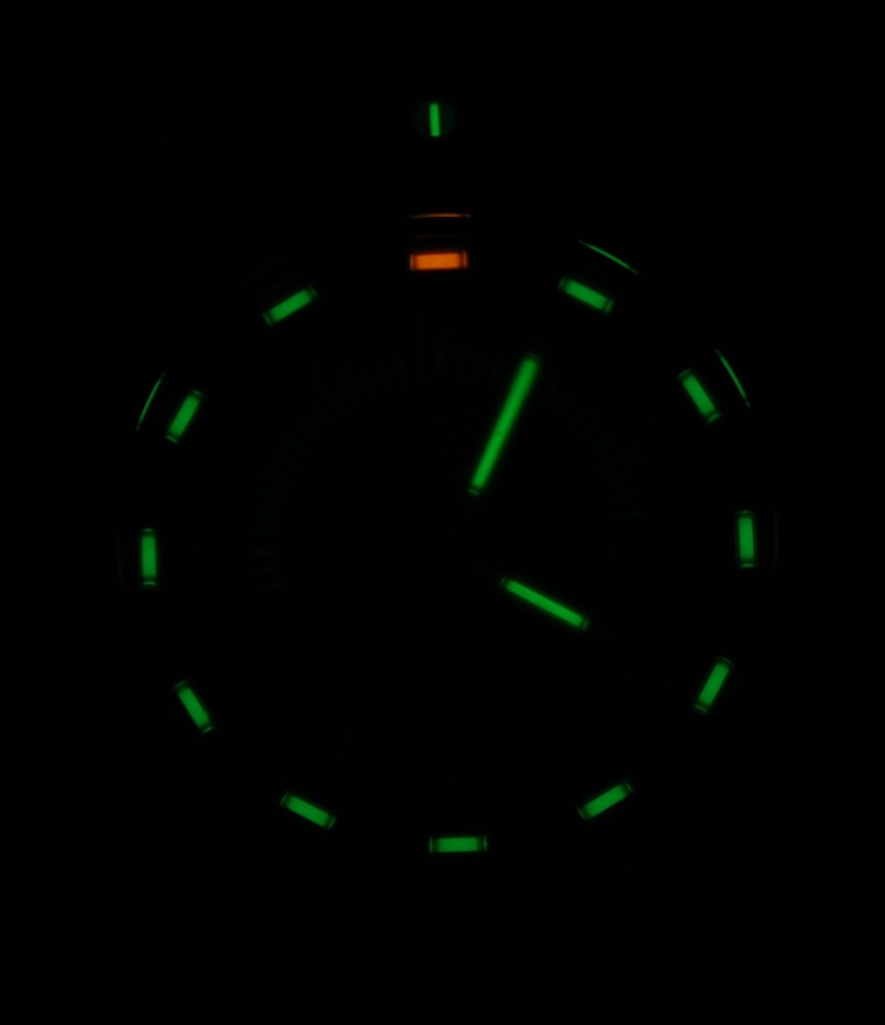 Watches Dsc_3615