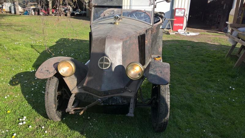 Renault KJ1 1924 - Page 2 11_03_19