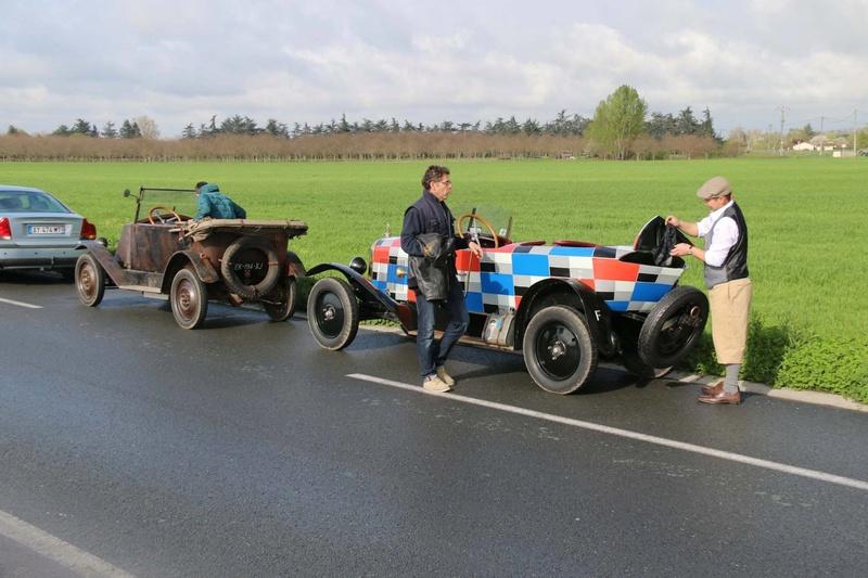 Renault KJ1 1924 - Page 2 17621710
