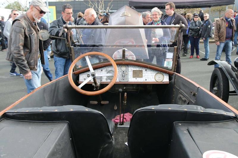 Renault KJ1 1924 - Page 2 17636910