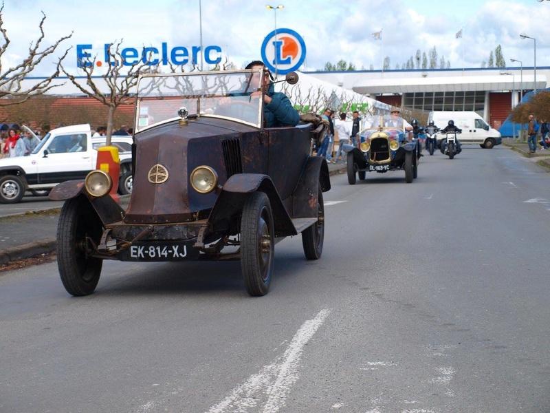 Renault KJ1 1924 - Page 2 17758310