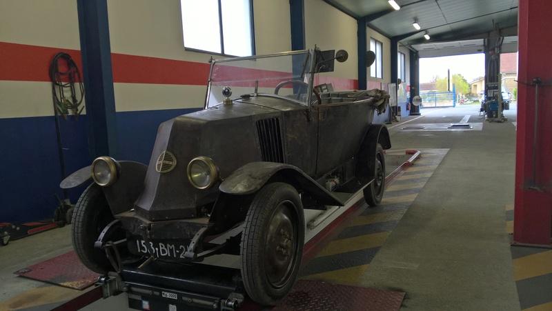 Renault KJ1 1924 - Page 2 19_03_10
