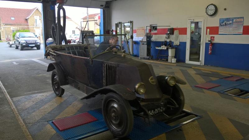 Renault KJ1 1924 - Page 2 19_03_11