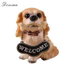 Мои собаки ! (немцы ,малинуа,хаски ,пины ,дог... Images12