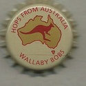 australie Austra17