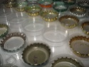 classement de capsules Heinek13