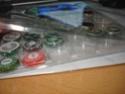 classement de capsules Heinek14