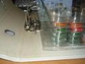 classement de capsules Heinek15