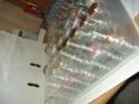classement de capsules Heinek16