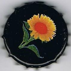 """Jeux thématique """"Le printemps des arbres et des fleuraisons"""" Crown-12"""