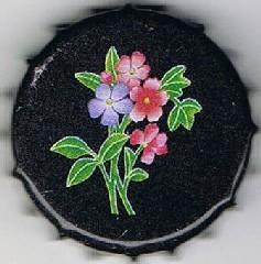 """Jeux thématique """"Le printemps des arbres et des fleuraisons"""" Crown-14"""