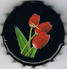"""Jeux thématique """"Le printemps des arbres et des fleuraisons"""" Crown-15"""