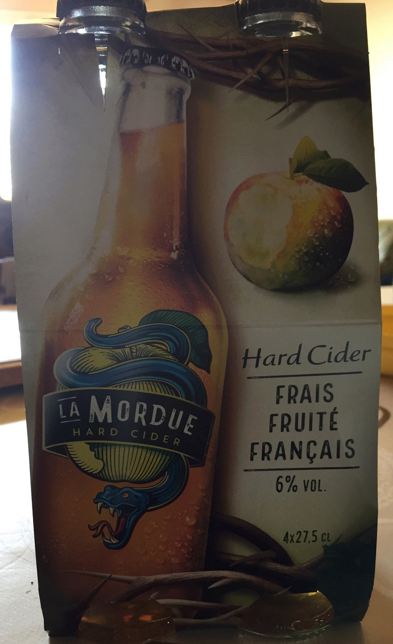 cidre  - Page 3 Img_3412