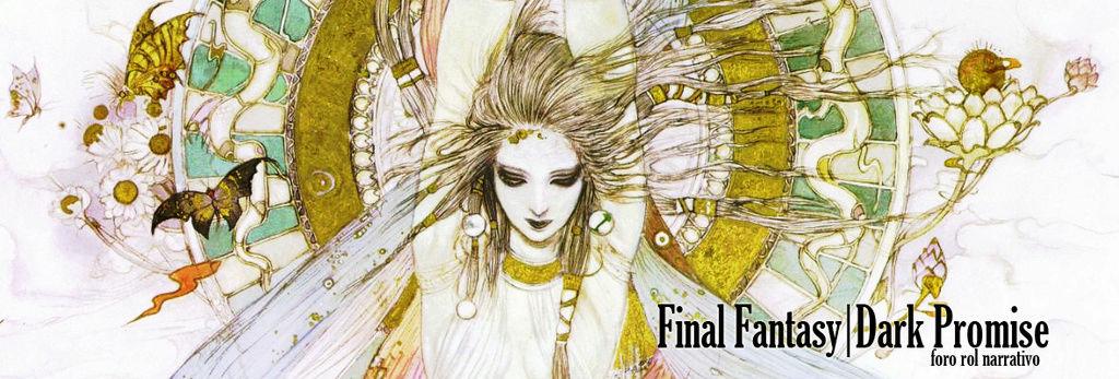 FinalFantasyDark-Promise