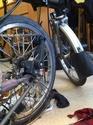 Paris: demande d'assistance pour déposer et poser la roue arrière du Brompton - Page 3 B_damo13