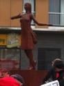 Balade à Lille [16 novembre 2013] Fin de la saison 8 •Bƒ - Page 7 Danseu11