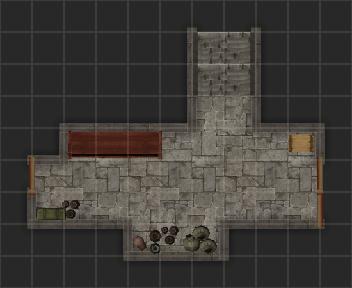 Cena 2 - Castelo do Mar - Página 5 Map12x10
