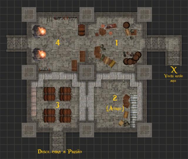 Cena 2 - Castelo do Mar - Página 5 Mapa_t10