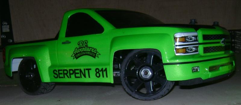 Les rally game Serpent Cobra GT  811 de Trankilou&Trankilette - Page 5 01_02_10