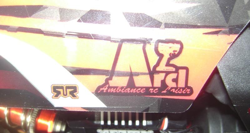 Arrma Monster Truck Nero BLX EDC /  Fazon & Big Rock de Trankilou&Trankilette - Page 6 03_04_44