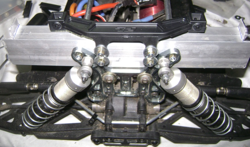 Les  Mugen MBX5R & MBX5T - pas comme les autres de Trankilou & Trankilette - Page 22 16_02_19