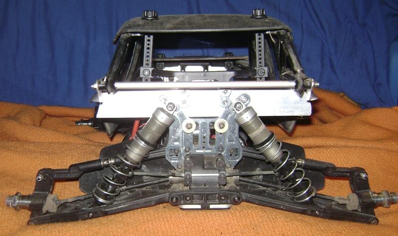 Les  Mugen MBX5R & MBX5T - pas comme les autres de Trankilou & Trankilette - Page 22 16_02_20