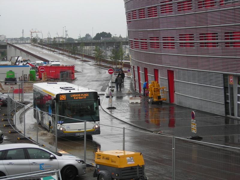 [Photos] Heuliez Bus - Page 3 Dscn8610