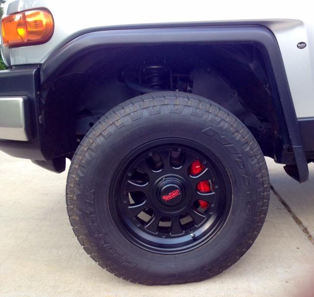 SingleTrack's Build Wheels12