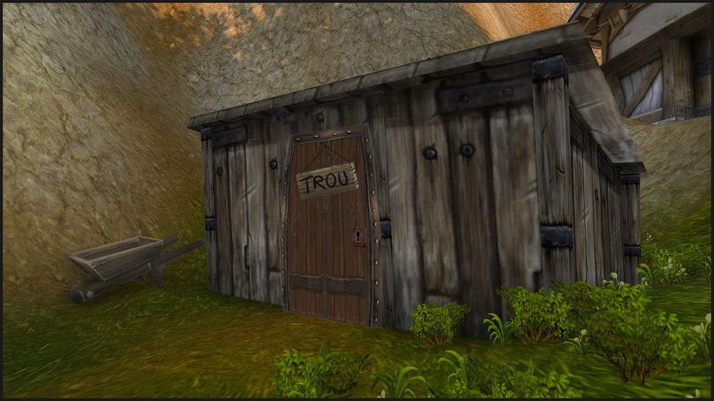 [Plan] La caserne de la Garde Trou10