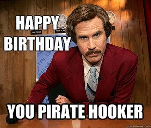 Happy Birthday Splinter Birthd10